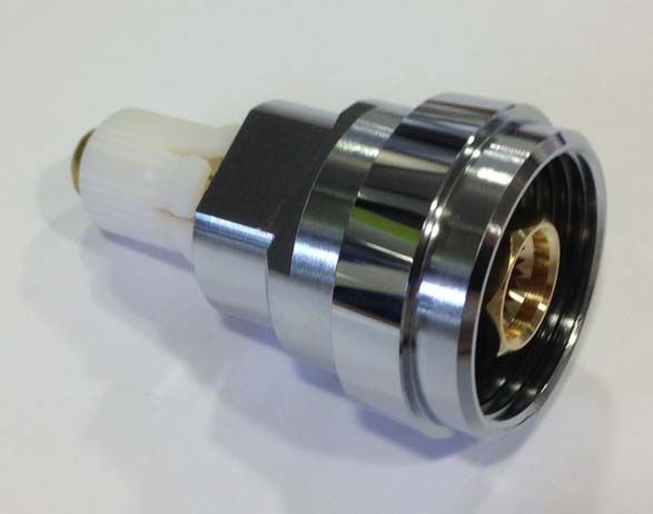 Hansgrohe Adapter For Handle 95194000